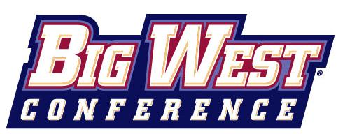 big west logo1 Hawaii, CSU Bakersfield & UC San Diego Apply to Big West
