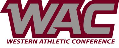 wac logo WAC Considers Adding University of Denver