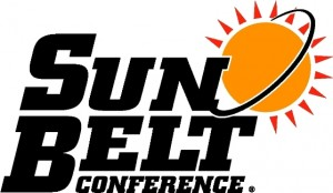 Sunbelt 300x174 Sun Belt Considers Expansion, 11th Football School