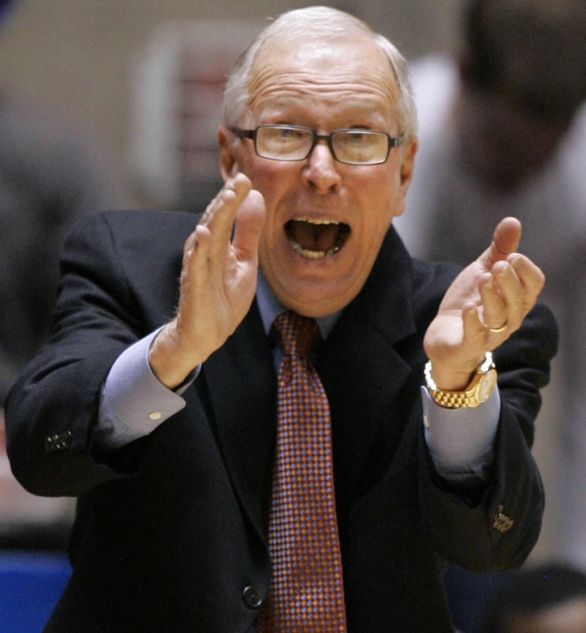 Stevefisher Michigan Wolverines Mens Basketball Coaches