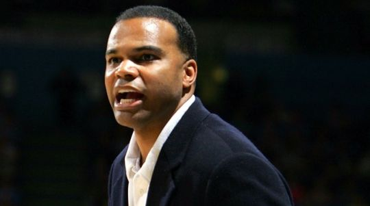 It wasn't always pretty, but Tommy Amaker's crew earned the Ivy League title. (Getty)