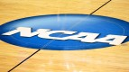 If You're Into Cheating, the NCAA Will Have Trouble Stopping You