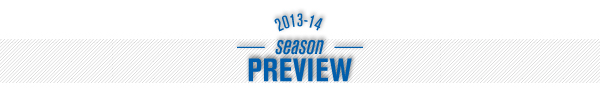 seasonpreview (1)
