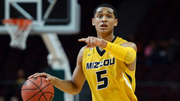 Jordan Clarkson has Missouri in good position for a school-record sixth straight NCAA tournament invite (newyork.cbslocal.com)