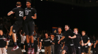 Carry on Reading...