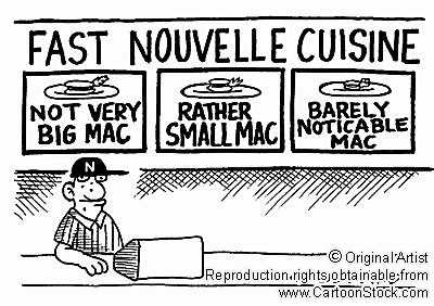 big-mac-cartoon