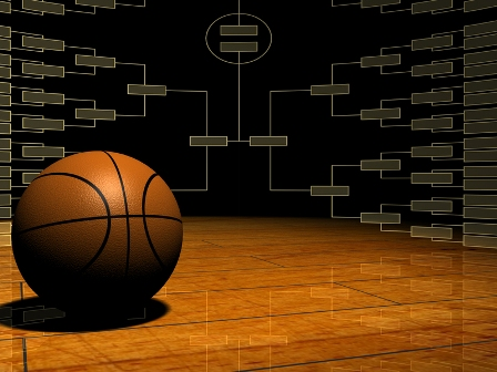ncaa-brackets-image