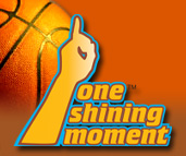 one-shining-moment