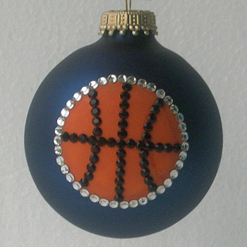 xmas-tree-ornament-bball