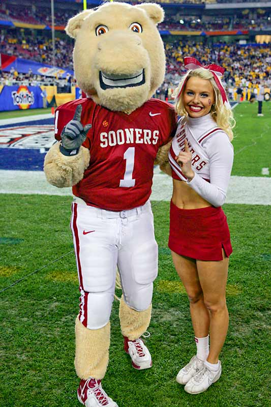 sooner-cheerleader