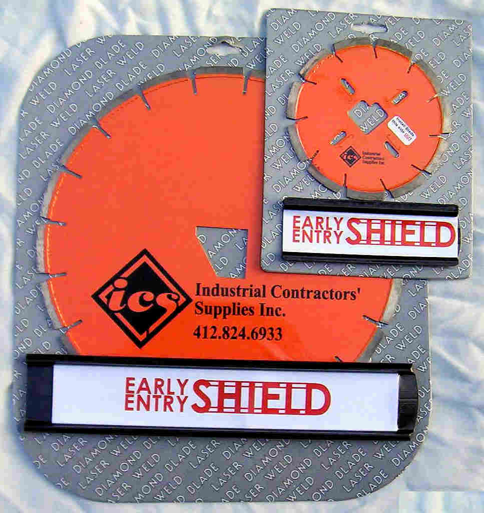 early-entry-shield