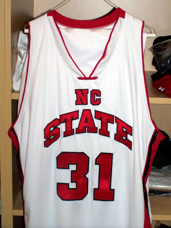 nc state jersey 09 rejected