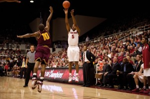 2833024_Arizona_St_at_Stanford[1]