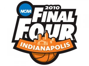 ncaa tourney logo 2010