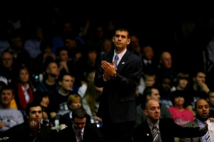 Brad Stevens May Have Scheduled A Bit Too Aggressively With Significant Graduation Losses Giving Way To A Young Team.