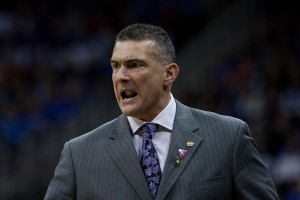 Frank Martin Needs to Look in the Mirror
