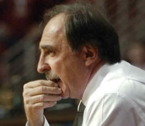 Fran Dunphy Needs to Find His Magic Touch Somewhere