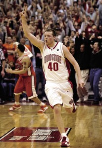 Sylvester and the Buckeyes Had the Last Laugh When Illinois Was #1 in 2005