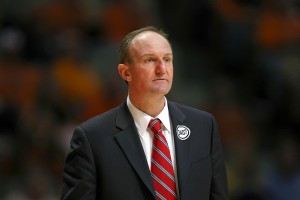 Often Underrated In That Area, Matta Is As Good an Xs And Os Guy As He Is a Recruiter