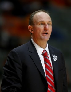Matta's Team Will Be Challenged By the Buckeyes' Non-Conference Schedule