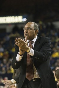 Even With Wins, Tubby and the Gophers Are On the Bubble Until Selection Sunday