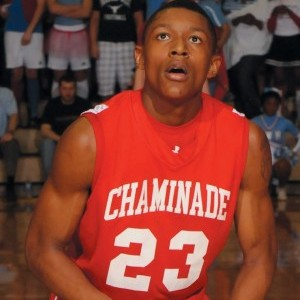 Kentucky will be loaded with youth once again, but look out or Bradley Beal in Gainesville.