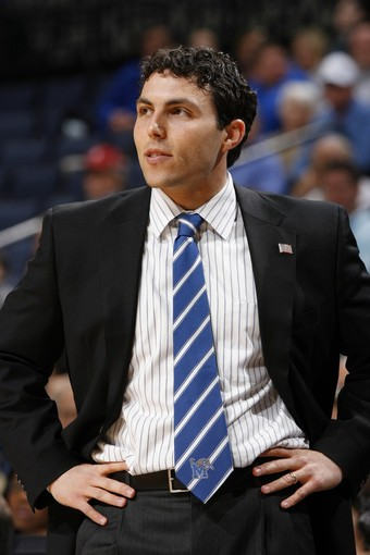 Pastner Continues to