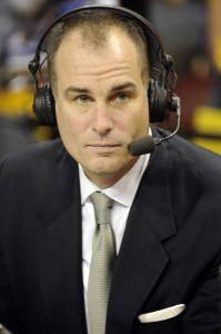 Prepare Yourselves, GameDay Sites, For the Great Bilas Cometh Soon