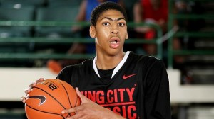 Anthony Davis/kentuckysportsradio.com