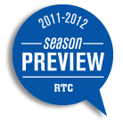 seasonpreview22