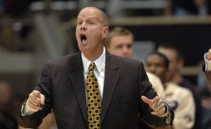 The Job Tad Boyle Has Done Building The Colorado Program Cannot be Understated (Cliff Grassmick, Daily Camera)
