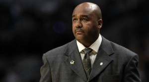 John Thompson III Has His Hoyas Playing At A High Level (Getty)