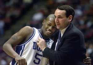 Only Duke's Teams from the Late 90's and Early 2000's Have a Greater Margin of Victory than UK (News & Observer)