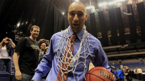 Can Shaka Smart and VCU Make Another Improbable Run?