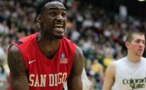 Mountain West Player of the Year Jamaal Franklin Is One Of Many Standouts To Keep An Eye Out For In The Midwest (AP)