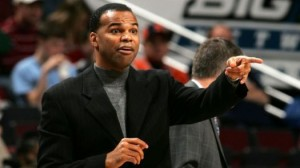 Tommy Amaker and Harvard Paced An Outstanding Ivy League Campaign (AP)