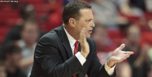E-mails Show Some Interesting Information Regarding Gillispie