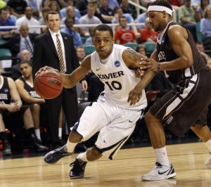 Mark Lyons Gives The Wildcats A Much-Needed Option At Point (Cincinnati Enquirer)