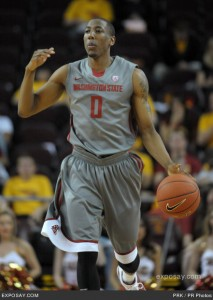 Capers' Athleticism And Ability To Handle The Ball Made Him Valuable Both As A Guard And Defender
