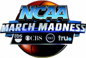 It's never too early to begin analyzing March Madness bracket projections.