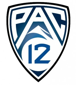 Don't Worry Pac-12, We've Got Your Back.