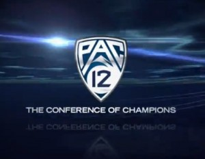 Is The Pac-12 The Best Conference? Here's A Hint: Probably Not