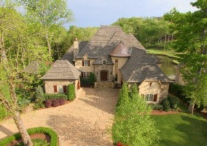 Bruce Pearl's home can be yours for only $2.5 million.
