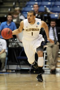 Despite His Team's Struggles, Justin Cobbs Had a Year Worthy of a Senior Point Guard (Getty Images)