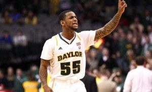Pierre Jackson is as good as it gets at the point guard position (AP)