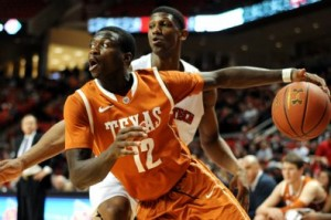 Can Texas Overcome The Now Permanent Absence Of Myck Kabongo?