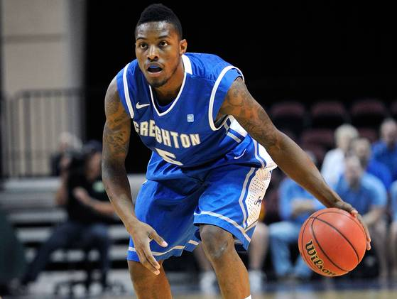 The Bluejays Will Look To Rally Around Guard Josh Jones, Who Left The Team For Medical Reasons.