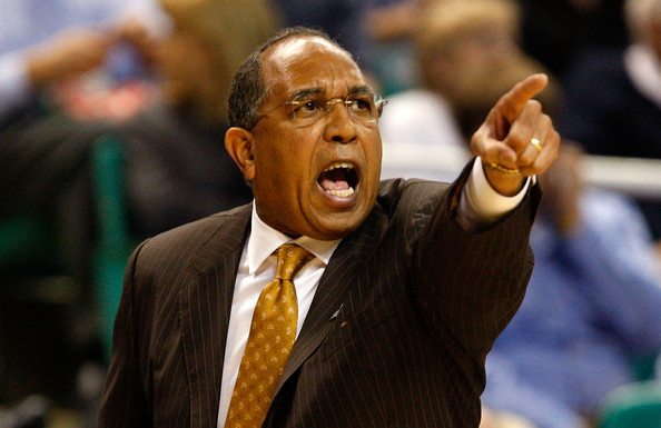 Tubby Smith, Minnesota
