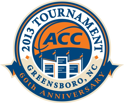 There might only be 3 ACC locks for the NCAA Tournament after the regular season.