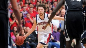 Matthew Dellavedova and Saint Mary's picked up two huge wins last week (San Francisco Chronicle)